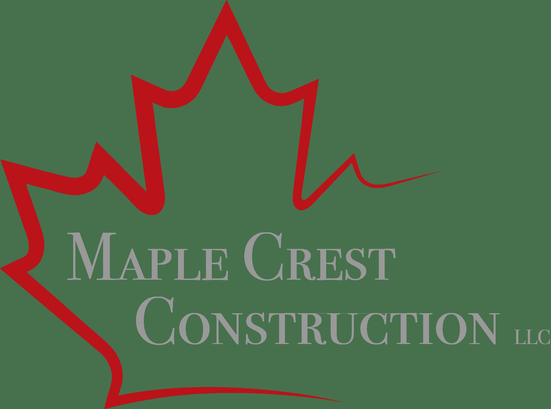 Maple Crest Construction